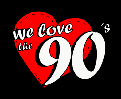 We love the 90's Party @ Culture Club Hanau | Hanau | Hessen | Deutschland